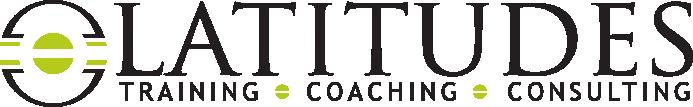 Latitudes Training, Coaching & Consulting