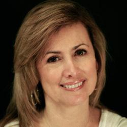 Marcela Arenas